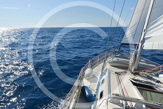 boat rentals 2